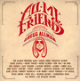 All My Friends: Celebrating Songs & Voice Of Gregg Allman - Gregg Allman