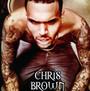 Z - Chris Brown