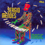 Magic - Sergio Mendes