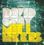 Mutineers - David Gray