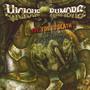 Live U To Death 2-American Punishment - Vicious Rumors