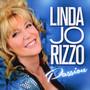 Passion - Linda Jo Rizzo