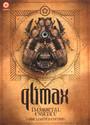 Qlimax 2013/Immortal Essence - Qlimax