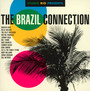 Studio Rio Presents: The Brazil Connection - Studio Rio