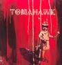 M.E.A.T. - Tomahawk
