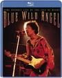 Blue Wild Angel - Jimi Hendrix
