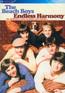Endless Harmony - The Beach Boys
