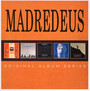 Original Album Series - Madredeus
