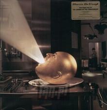 De-Loused In The Comatorium - The Mars Volta