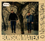 O Nas Się Nie Martw - Bonson & Matek