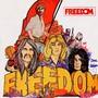 Freedom - Freedom