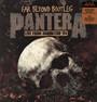 Far Beyond Bootleg: Live - Pantera