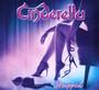 Stripped - Cinderella