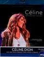 Celineune Seule Fois/Live - Celine Dion