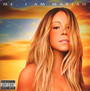 Me I Am Mariah: The Elusive Chanteuse - Mariah Carey