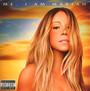 Me I Am Mariah: The Elusive Chanteuse - Mariah Carey