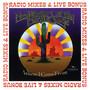 Radio Mixes & Live Bonus - New Riders Of The Purple Sage