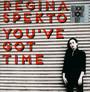 You've Got Time - Vinilo Single - Regina Spektor