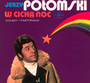 W Cichą Noc: Kolędy I Pastorałki - Jerzy Połomski