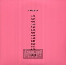 48:13 - Kasabian