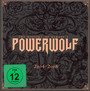 History Of Heresy I: 2004 - 2008 - Powerwolf