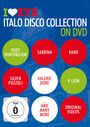 Italo Disco Collection - ZYX Italo Disco Collection
