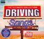 Driving Songs - V/A