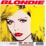 Blondie 4(0) Ever : Greatest Hits - Blondie