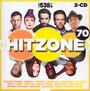 Hitzone 70 - Hitzone