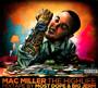 Highlife Mixtape - Mac Miller