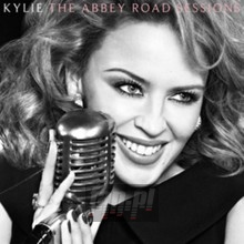 Abbey Road Sessions - Kylie Minogue