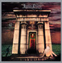 Sin After Sin - Judas Priest