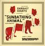 Sunbathing Animal - Parquet Courts