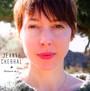 Histoire De J. - Jeanne Cherhal
