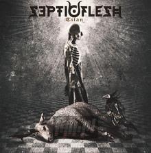 Titan - Septic Flesh