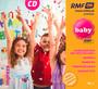 RMF Baby vol 3 - Radio RMF FM