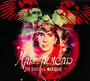 Dancing Marquis - Marc Almond
