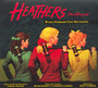 Heathers The Musical / O.C.R. - Heathers The Musical  /  O.C.R.
