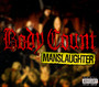 Manslaughter - Body Count