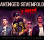 X-Posed - Avenged Sevenfold