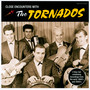 Close Encounters With The - The Tornados