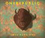 Love Runs Out - One Republic