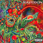 Once More 'round The Sun - Mastodon