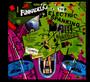Electric Spanking Of War Babies - Funkadelic