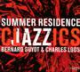Summer Residence - Bernard  Guyot  / Charles  Loos