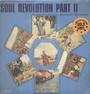 Soul Revolution Part II - Bob Marley