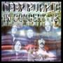 In Concert '72 (2012 Mix) - Deep Purple