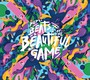 Beats Of The Beatiful Game - Pepsi Beats