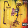Isolate & Medicate - Seether