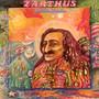 Zarthus - Robbie Basho